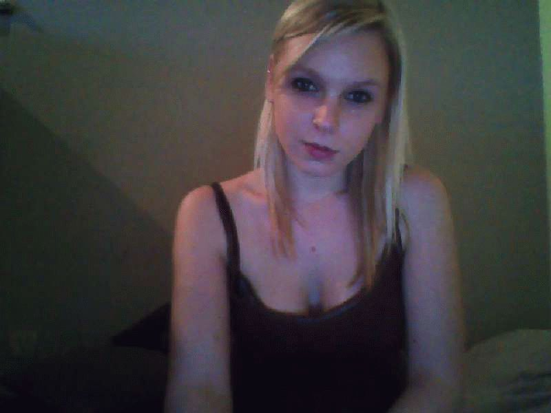 blondy92