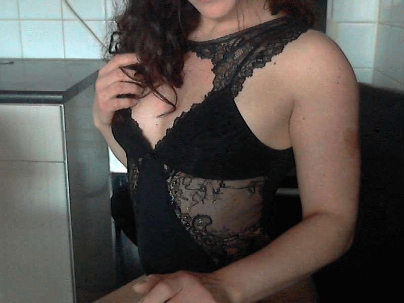 Sandra88