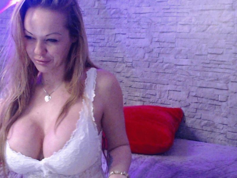 vanessa26